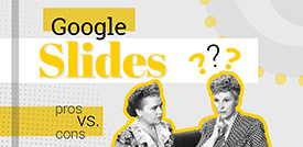 what-is-google-slides-web-software