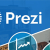 what-is-prezi-software